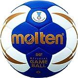 Molten Handball Frauen H2X5001HBF