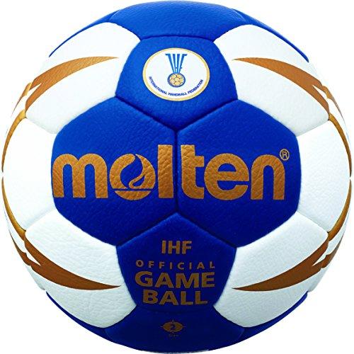 Molten Handball H2X5001