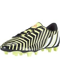 adidas Predito Instinct Firm Ground Herren Fußballschuhe