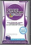 Wii Freeloader -