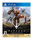 Consoles Ps4 Best Deals - Paragon