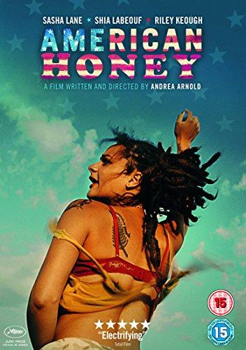 american-honey-dvd-2016