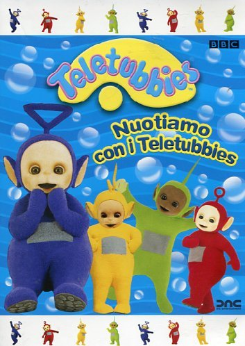 teletubbies-nuotiamo-con-i-teletubbies