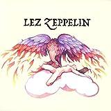 Songtexte von Lez Zeppelin - Lez Zeppelin