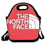 willcallyou economía bolsa para el almuerzo -- The North Face