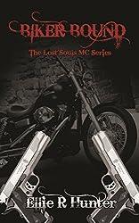 Biker Bound: The Lost Souls MC Series (English Edition)