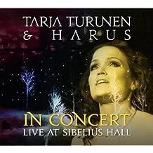 Concert Live at Sibelius Hall
