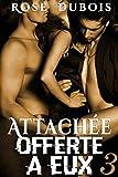 Vente Livres Jeunes Adultes - Best Reviews Guide