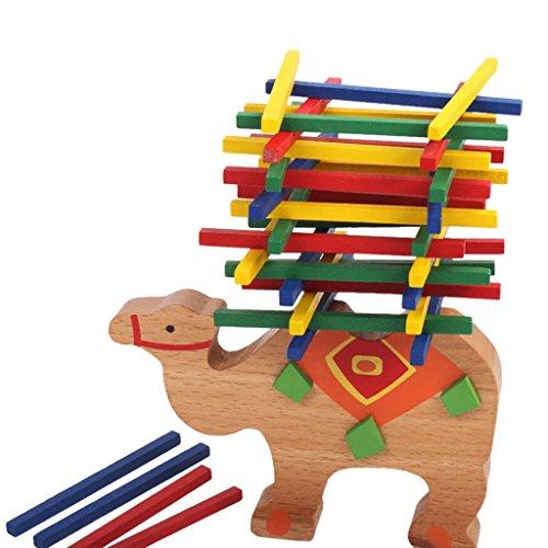 wooden-educational-animals-balance-beam-game-for-children-baby-kids-hands-camel-orange