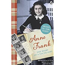 The Diary of Anne Frank (Abridged for young readers) (Blackie Abridged Non Fiction)