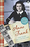 Image de The Diary of Anne Frank (Abridged for young readers)