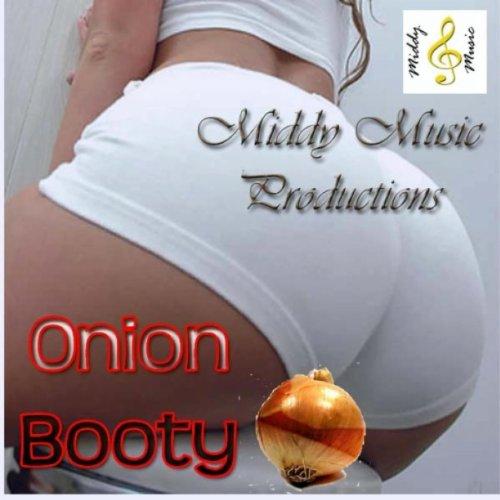 Onion booty hub