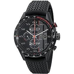 Reloj - TAG Heuer - Para - CAR2A83.FT6033