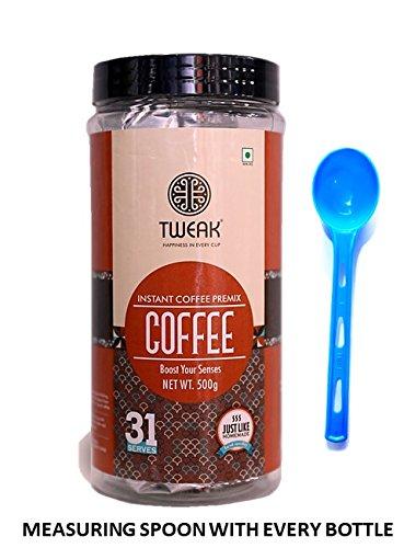 TWEAK Instant Coffee