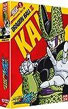 Dragon Ball Z Kai - Box 2/4