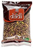#6: Dadi Pista Green, 500 grams