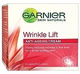 Garnier Anti-wrinkles - Best Reviews Guide