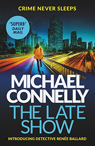 Michael Connelly Books Pdf