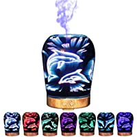 Duftzerstäuber Humidifier Aromatherapie Diffusor Aroma Diffuserm aroma diffuser holz Holzmaserung luftbefeuchter... preisvergleich bei billige-tabletten.eu