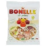 Fida Busta le Bonelle - 200 gr