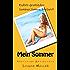 Mein Sommer (Sammelband: Teile 1 bis 4)