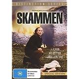 Shame (1968) ( Skammen ) by Liv Ullmann