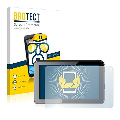 2x-brotect-hd-clear-protector-pantalla-leotec-l-pad-meteor-q-letab921-pelicula-protectora-transparen