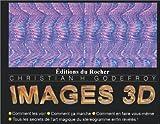 Image de IMAGES 3D