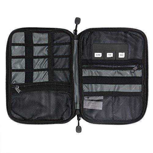 bags-mart-accessori-elettronica-organizzatore-del-cavo-electronics-accessori-viaggio-organizzatore