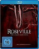 Roseville - Von Angst getrieben - Blu-ray
