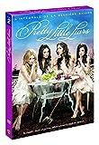 Pretty Little Liars - Saison 2 [Francia] [DVD]