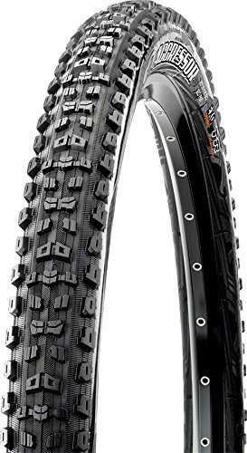 maxxis-aggressor-275-x-23-60tpi-dual-compound-exo-puncture-protection-tubeless-ready-by-maxxis
