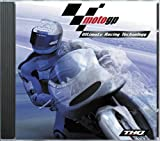 Moto GP - Ultimate Racing Technology -