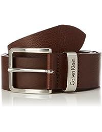 Calvin Klein Jeans Herren Gürtel Mino Belt 1 K50K500710