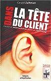 Telecharger Livres Dans la tete du client Ce que les neurosciences disent au marketing (PDF,EPUB,MOBI) gratuits en Francaise