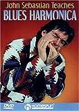 Sebastian-Blues Harmonica [UK Import]