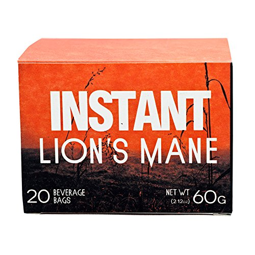four-sigma-foods-instant-beverages-lions-mane-60-g-pack-of-1-total-20-sachets