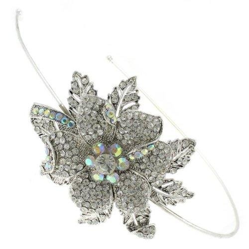 azalea-flower-swarovski-crystal-bridal-hair-band-headband-tiara
