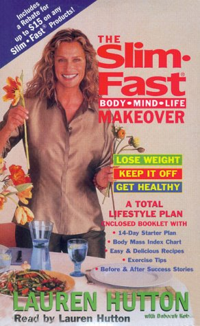 the-slim-fast-body-mind-life-makeover