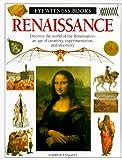 Tapa dura Historia de Renacimiento para jóvenes