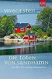 Die Toten von Sandhamn: Thomas Andreassons dritter Fall (KiWi)