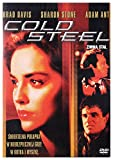 Cold Steel [Region 2] (Deutsche Sprache. Deutsche Untertitel)