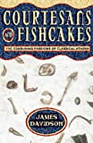 Cover of: Courtesans and Fishcakes: The Consuming Passions of Classical Athens | James Davidson