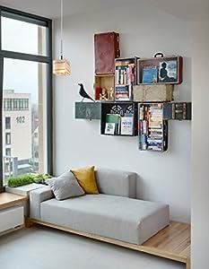BEIYI 11.03 Linea Stylish Ceiling Chandelier Light Group Matt Glass Max 40w G9 from BEIYI