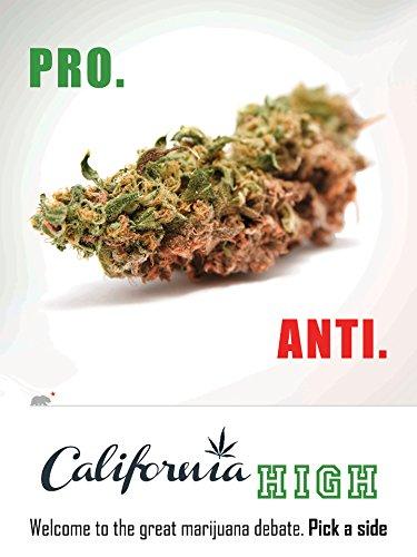 california-high