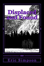 Displaced and Found