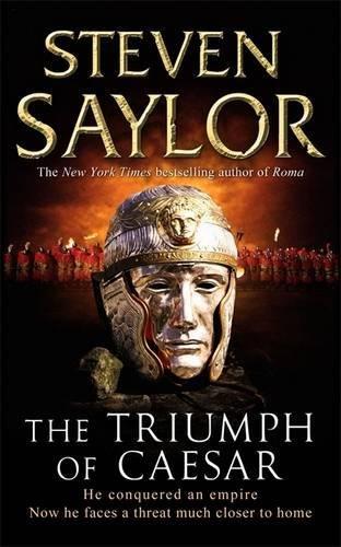 the-triumph-of-caesar