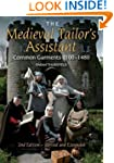 The Medieval Tailor's Assistant: Comm...