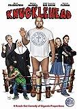 Knucklehead [DVD] [2010]