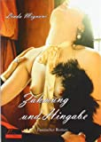 Zähmung und Hingabe: Erotischer Roman